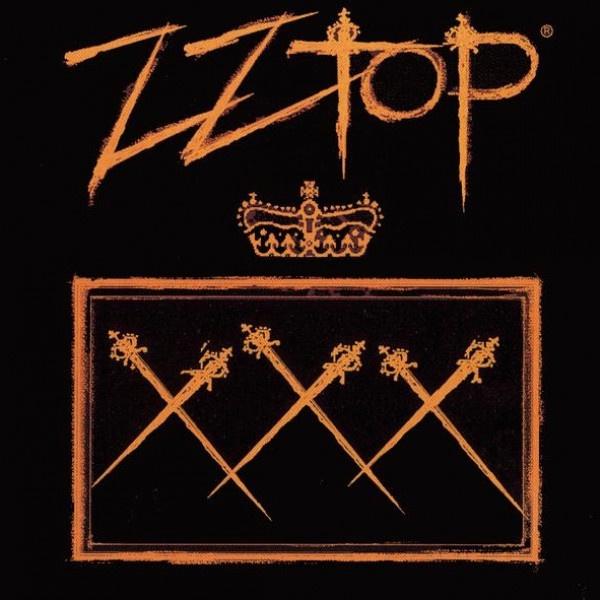 Album: XXX