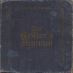 Album: The Grifter's Hymnal