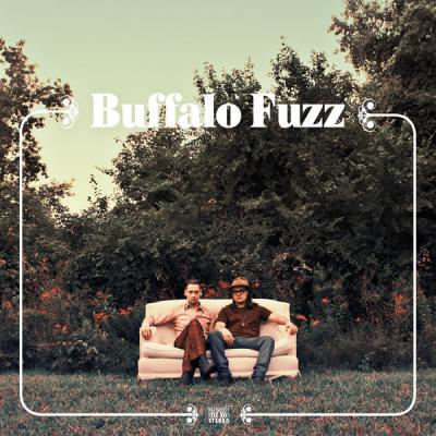 Album: Buffalo Fuzz