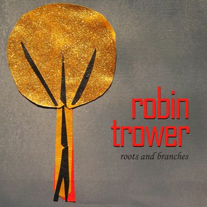 Robin Trower - See My Life