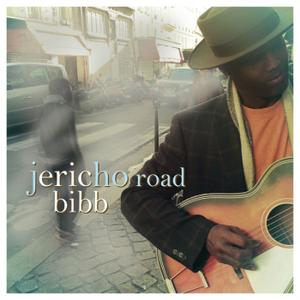 Album: Jericho Road