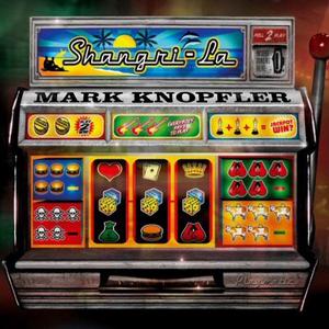 Mark Knopfler - Song For Sonny Liston