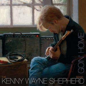 Kenny Wayne Shepherd Band - Still a Fool (feat. Robert Randolph)