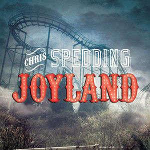 Album: Joyland