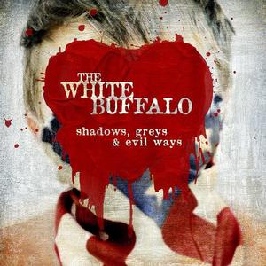 The White Buffalo - Joey White