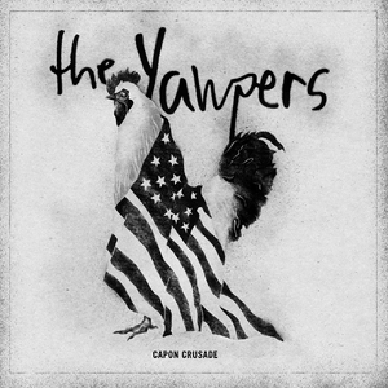The Yawpers - America