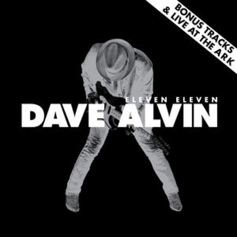 Dave Alvin - Signal Hill