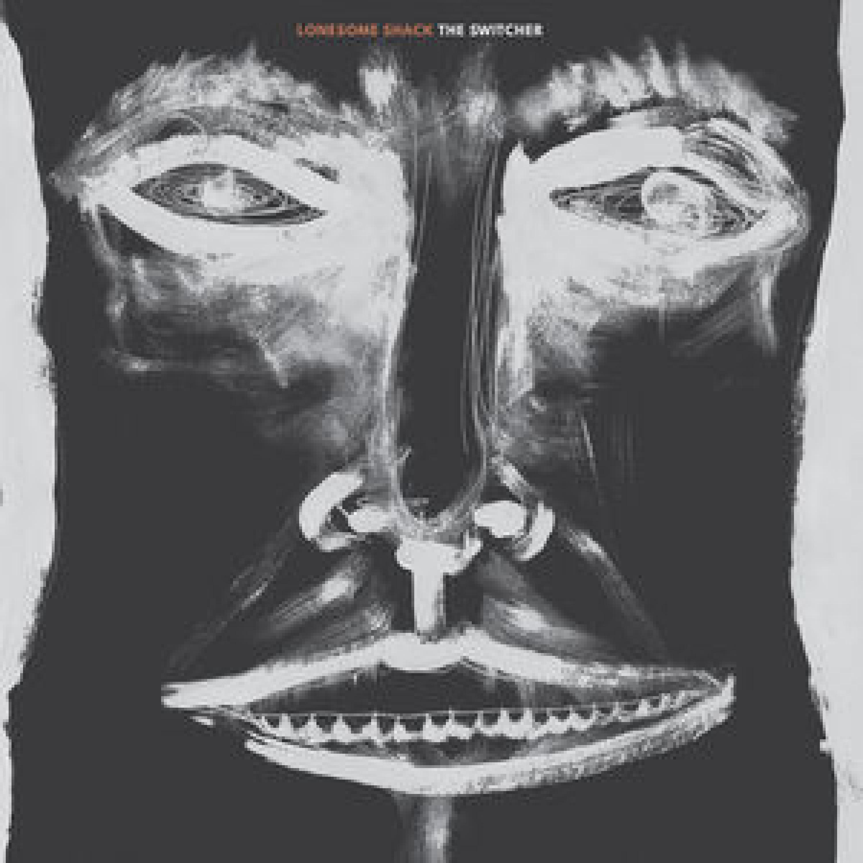 Album: The Switcher