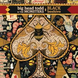 Album: Black Beehive