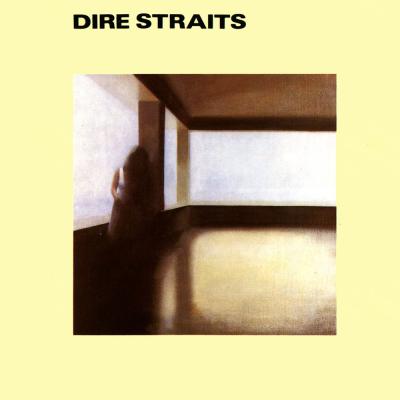 Album: Dire Straits
