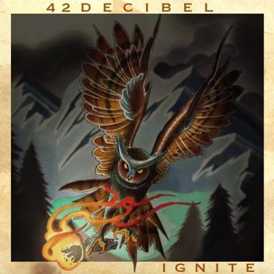 Album: Ignite