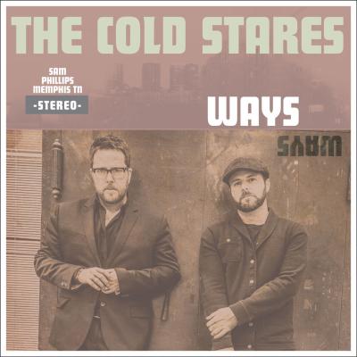Album: Ways