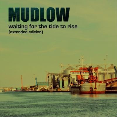 Mudlow - Good Whiskey