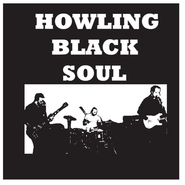 Album: Howling Black Soul