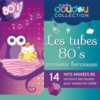 Berceuses Radio Doudou feat. Musique pour bébé - Les bêtises (Berceuse instrumentale - Musique pour endormir bébé)