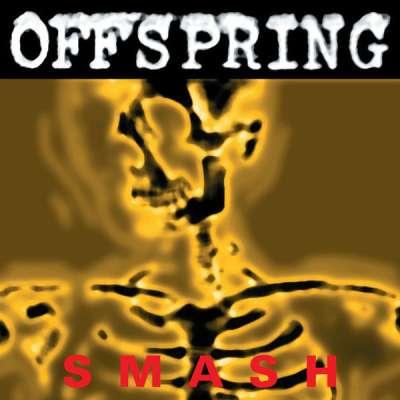 The Offspring - Gotta Get Away