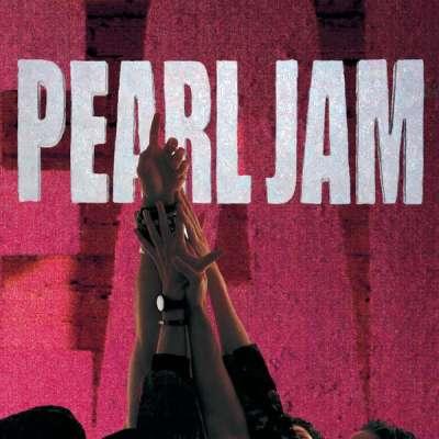 Pearl Jam - Even Flow