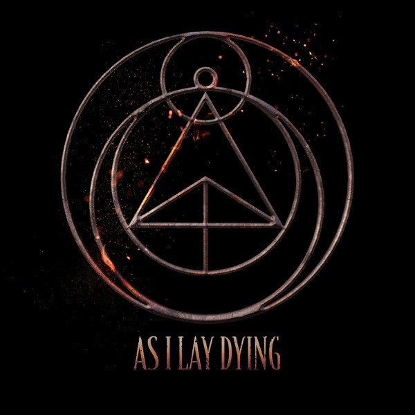 As I Lay Dying - Roots Below