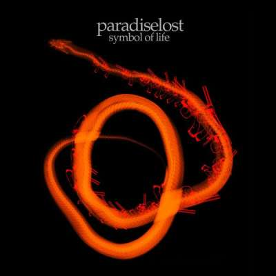 Paradise Lost - Isolate