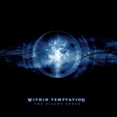 Within Temptation - Stand My Ground (single Version)