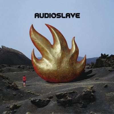 Audioslave - Like A Stone