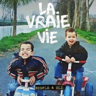 Bigflo & Oli - Ça va trop vite (feat. Busta Rhymes)