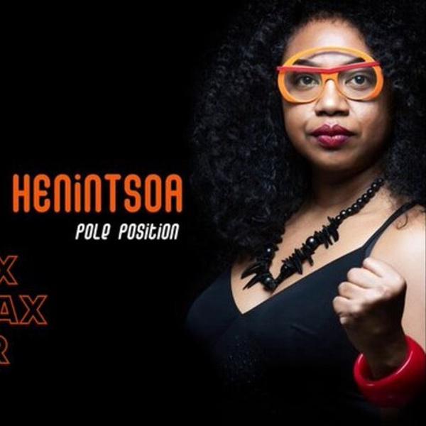 Henintsoa - Pole Position Remix D le max