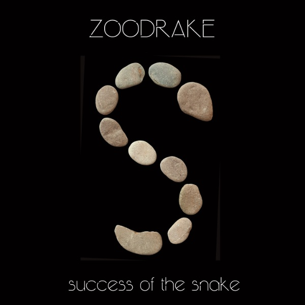 Zoodrake - Success of the snake
