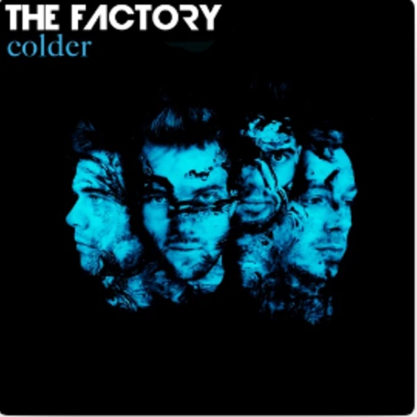 The Factory - STAY!