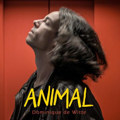 Dominique de Witte - Animal