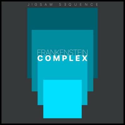 Jigsaw Sequence - Frankenstein Complex