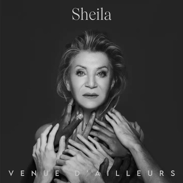 Sheila - Law of Attraction