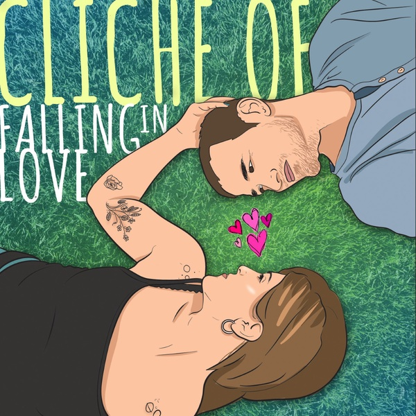 Madison Olds - Cliché of Falling In Love (radio mix)