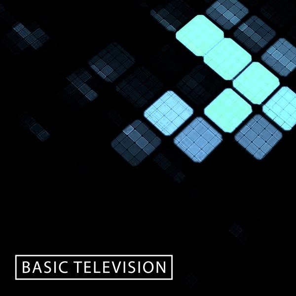 Basic Television - Creeper
