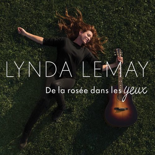 Lynda Lemay - Les amours impossibles