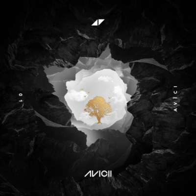AVICII - Without You [feat. Sandro Cavazza]