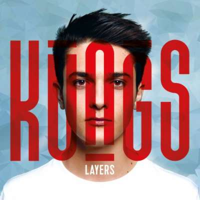 KUNGS - You Remain [Feat. Ritual]