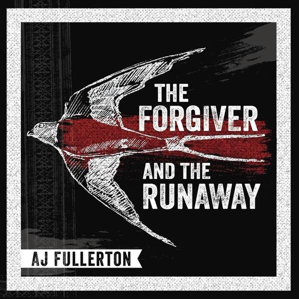 AJ Fullerton - Healing Takes Time