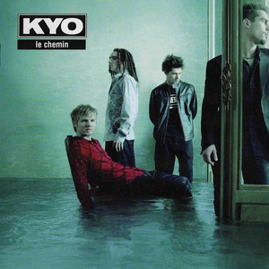 Kyo - Tout Envoyer En L'Air - Je Sais Qu'on Est Capable de Tout
