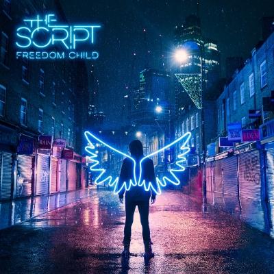 The Script - We Rock The World - Nous Faisons Bouger Le Monde