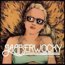Jabberwocky - Ignition (feat. Owlle)