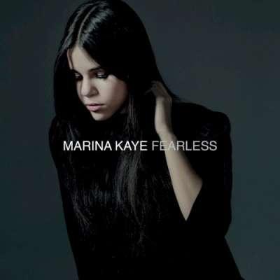 Marina Kaye - Dancing With the Devil
