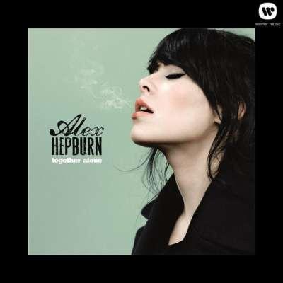 Alex Hepburn - Love to Love You