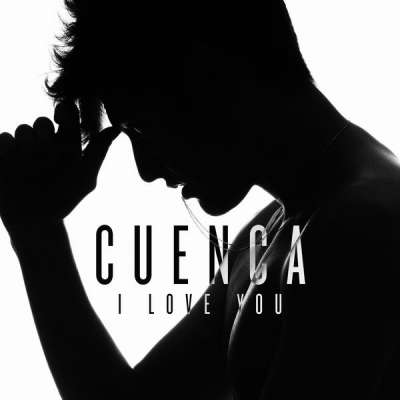 cuenca - I Love You