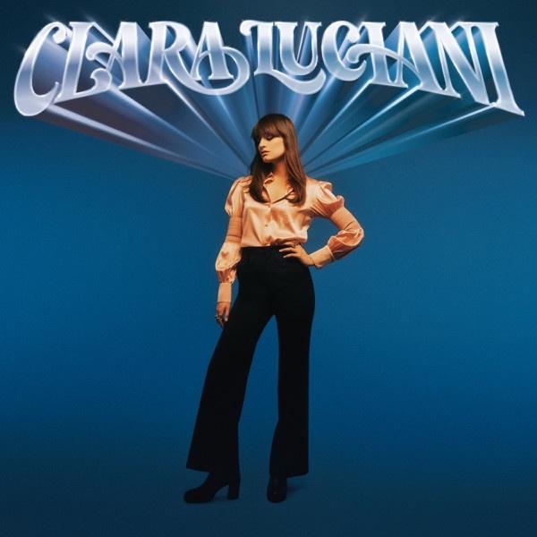 Clara Luciani - Le reste