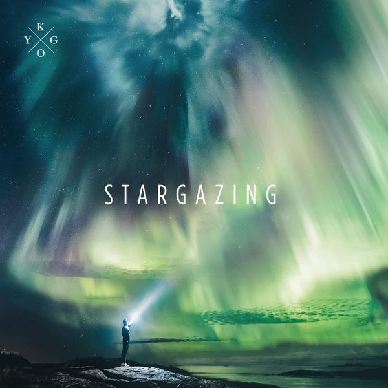 Kygo - Stargazing