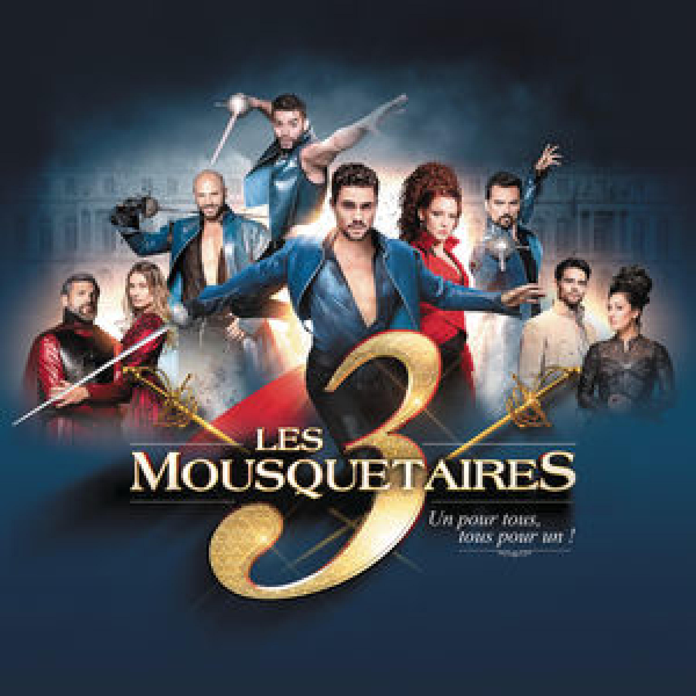 Golan Yosef (Les 3 Mousquetaires) - On my mind