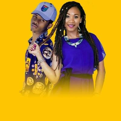 rijade feat abd'el krim - atsika tsy mitovy (remix)