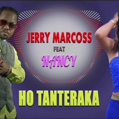 jerry marcoss