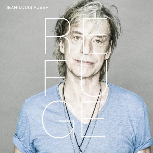 JEAN LOUIS AUBERT - AUSSI LOIN